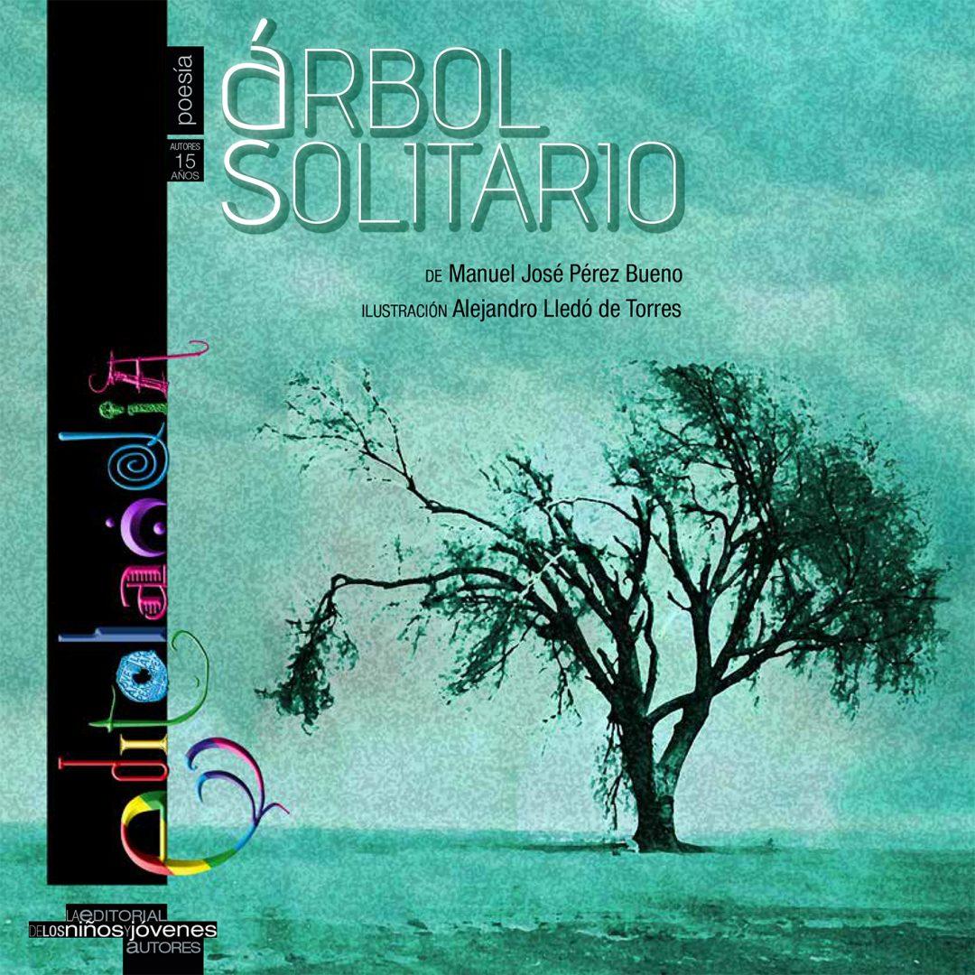 portada-libro-arbol-solitario