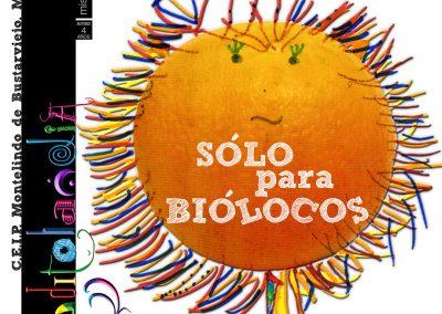 portada-libro-solo-para-biolocos-1