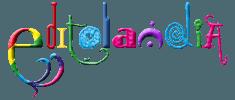 Editolandia-La editorial de los niños y jóvenes autores