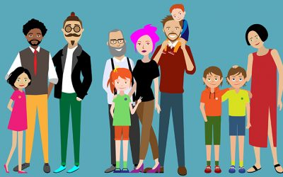 Información para padres